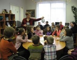 Bērnu, jauniešu un vecāku žūrijas_4
