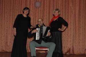 Maskotais Vecgada koncerts_1