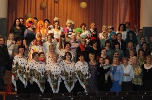 Maskotais Vecgada koncerts_29