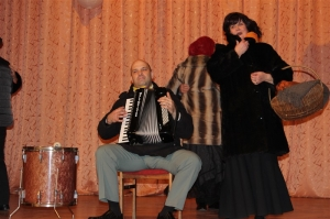 Maskotais Vecgada koncerts_8