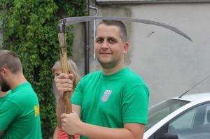 Darbinieku sporta spēles Sprūževā_4