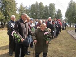 (25.03.2015) Komunistiskā genocīda upuru piemiņas dienas pasākums_11