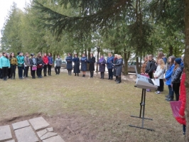 (25.03.2015) Komunistiskā genocīda upuru piemiņas dienas pasākums_13