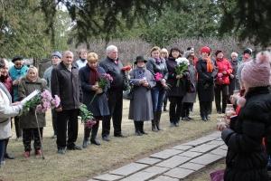 (25.03.2015) Komunistiskā genocīda upuru piemiņas dienas pasākums_3