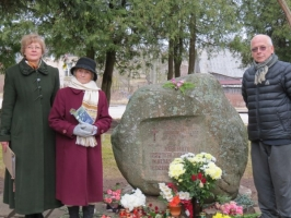 omunistiskā genocīda upuru piemiņas dienas pasākums_5