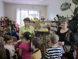 Bibliotēkas pavasaris_11