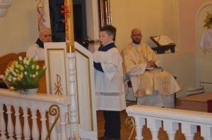 Kunga Augšāmcelšanās svētku vigilija_11