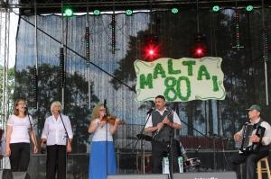 Maltai 80_59