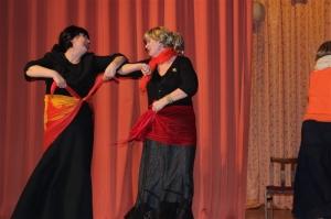 Maskotais Vecgada koncerts_11