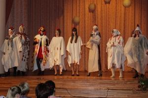 Maskotais Vecgada koncerts_24