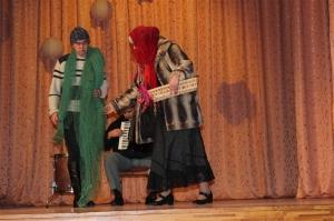 Maskotais Vecgada koncerts_4