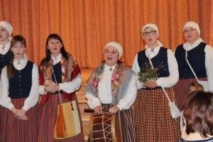 """Mūzikas festivāls """"Latgaliskais azarts""""_5"""