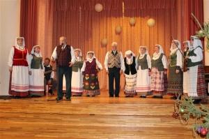 VI amatiermākslas festivāls_14