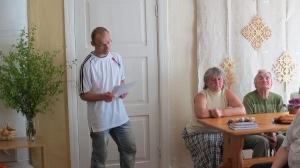 Agrās vakariņas kopā ar Skudru ģimeni_8