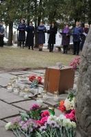 (25.03.2015) Komunistiskā genocīda upuru piemiņas dienas pasākums_7