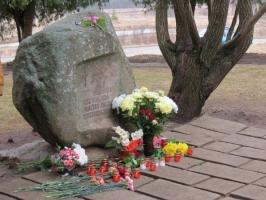 omunistiskā genocīda upuru piemiņas dienas pasākums_3