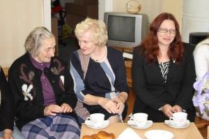 Pusdienu tēja kopā ar Kondrovu ģimeni_3
